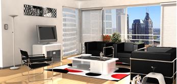 HP-stavba-rodinných-domů-na-klíč