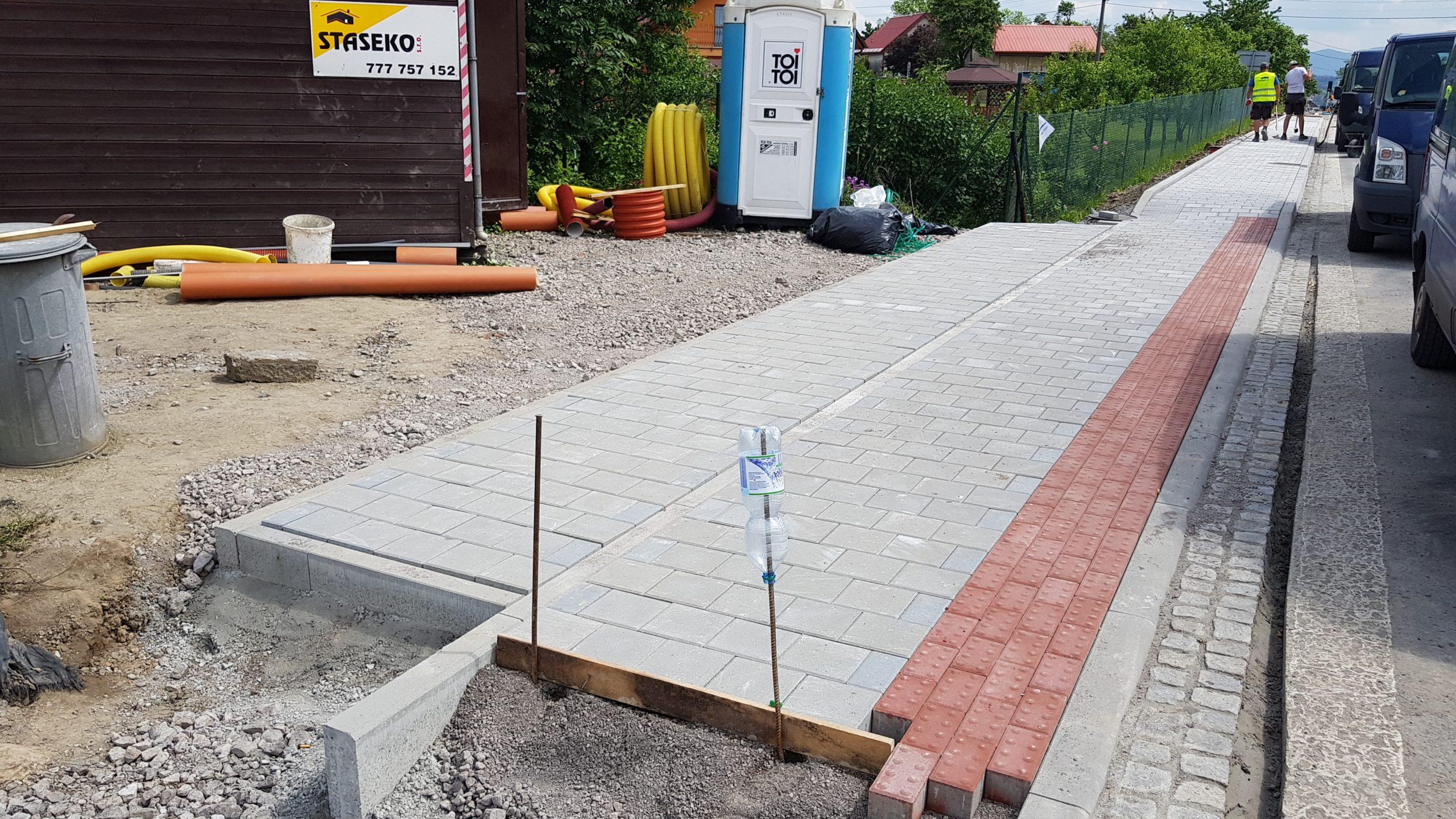 chodník5